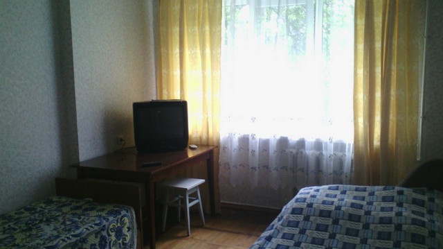 Комната фото 2