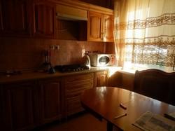 Квартира в мкр-не Северный Геленджика