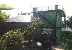 гостевой дом в Геленджике улица Шмидта