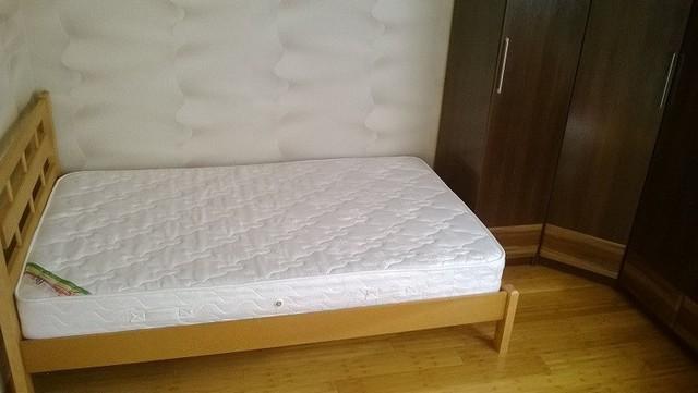 Спальня фото 1
