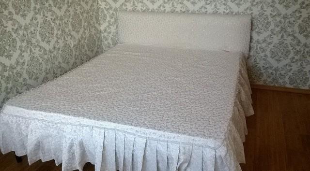 Спальня фото 3