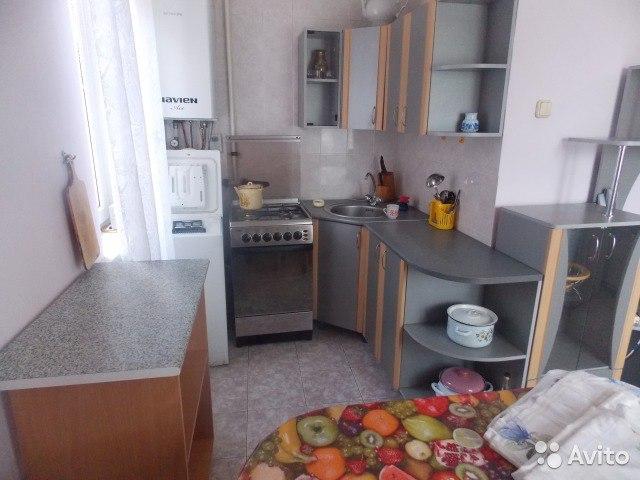 Люкс кухня