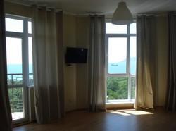Квартира в Кабардинке