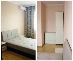 Квартира в Геленджике на лето