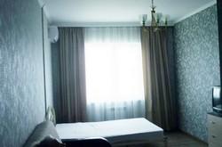 1 комнатная квартира в Геленджике