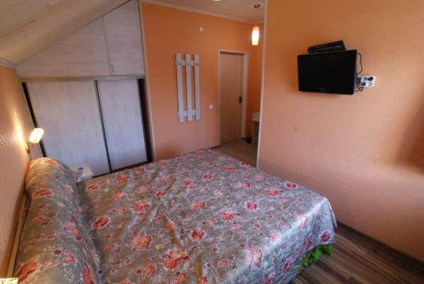 Персиковая комната_1